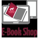 ebook_shop