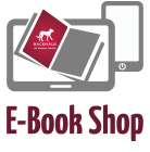 ebook_shop