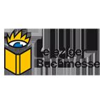 veranstaltungen_leipziger_buchmesse