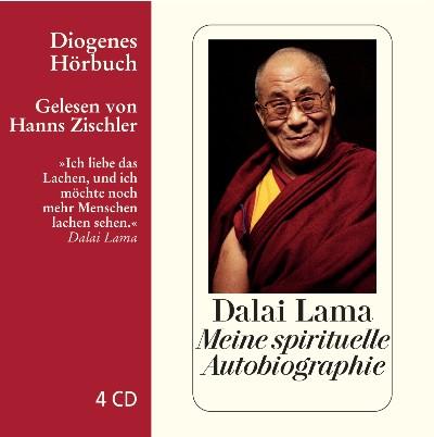 meine-spirituelle-autobiographie-gesprochen-von-hanns-zischler-9783257802849