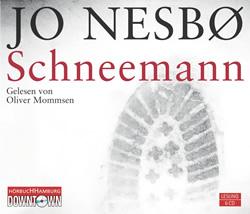 nesbo-schneemann-hoerbuch-9783869090245