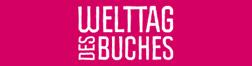 surftipp_welttag_des_buches