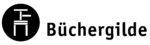 bg-logo-drucksachen