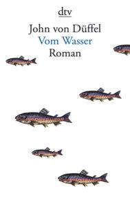 vom-wasser