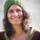 Jasmin Khalil