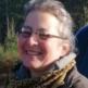 Anne Syndram